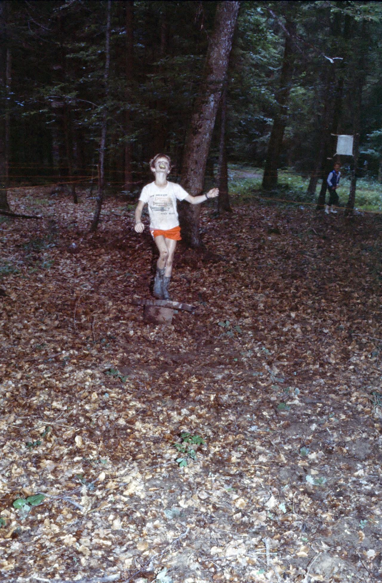 1982 Sommerlager - Sola82_007