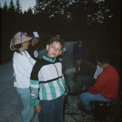 1994 Sommerlager - Sola94_148