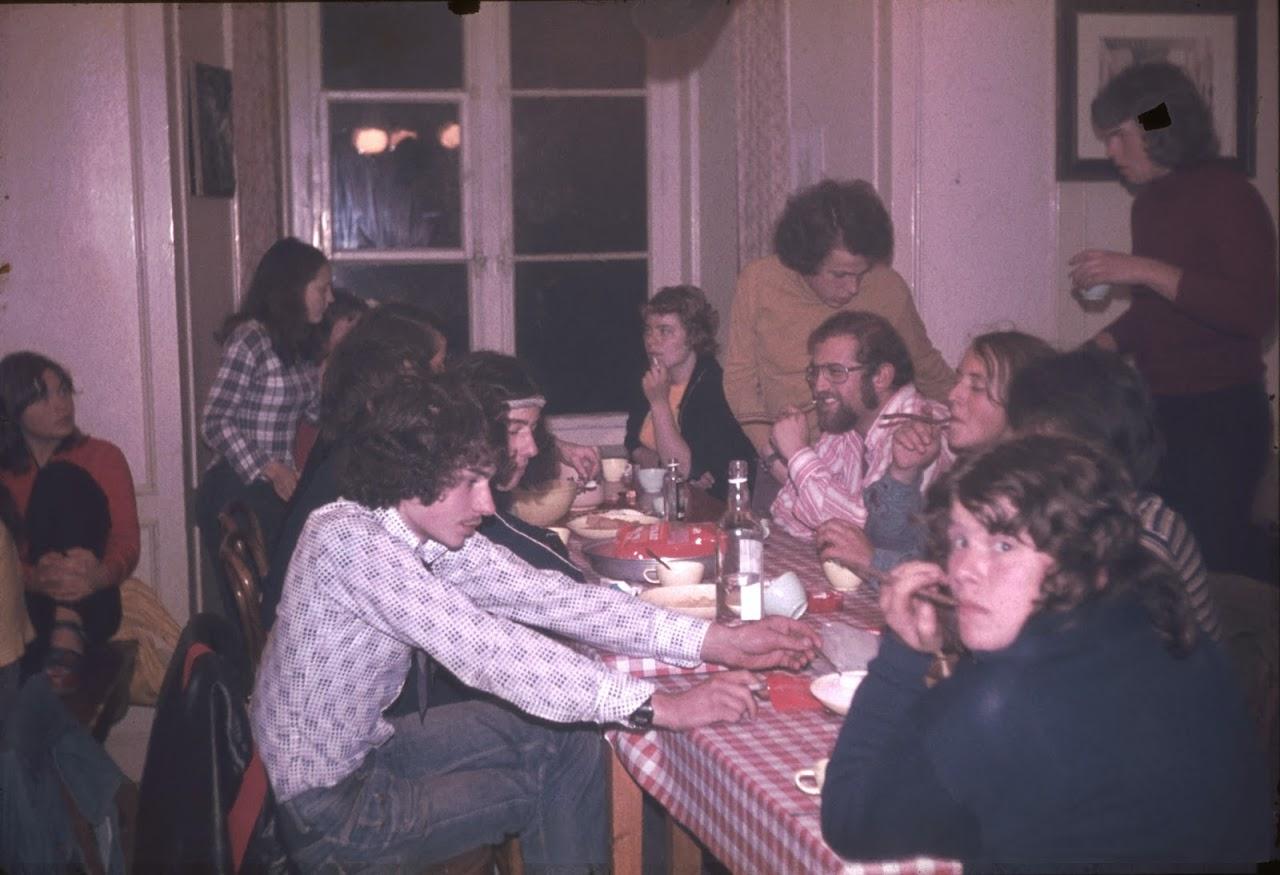 1974 Sommerlager - Sola73_027