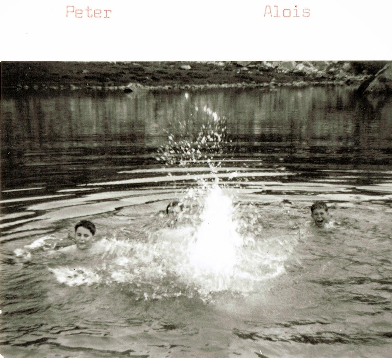 1966 Sommerlager - Sola66_012