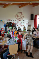 SVJS_Kinderfasching2015_007