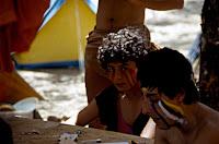 camp.verano 84 (9)