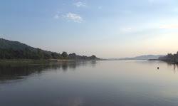 Mekong, opet