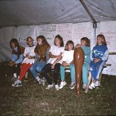 1995 Sommerlager - Sola95_067