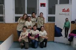 FT2012_timy27