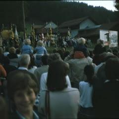 1982 Sommerlager - Sola82_144