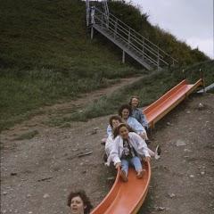1987 Sommerlager BR - SolaBR87_090