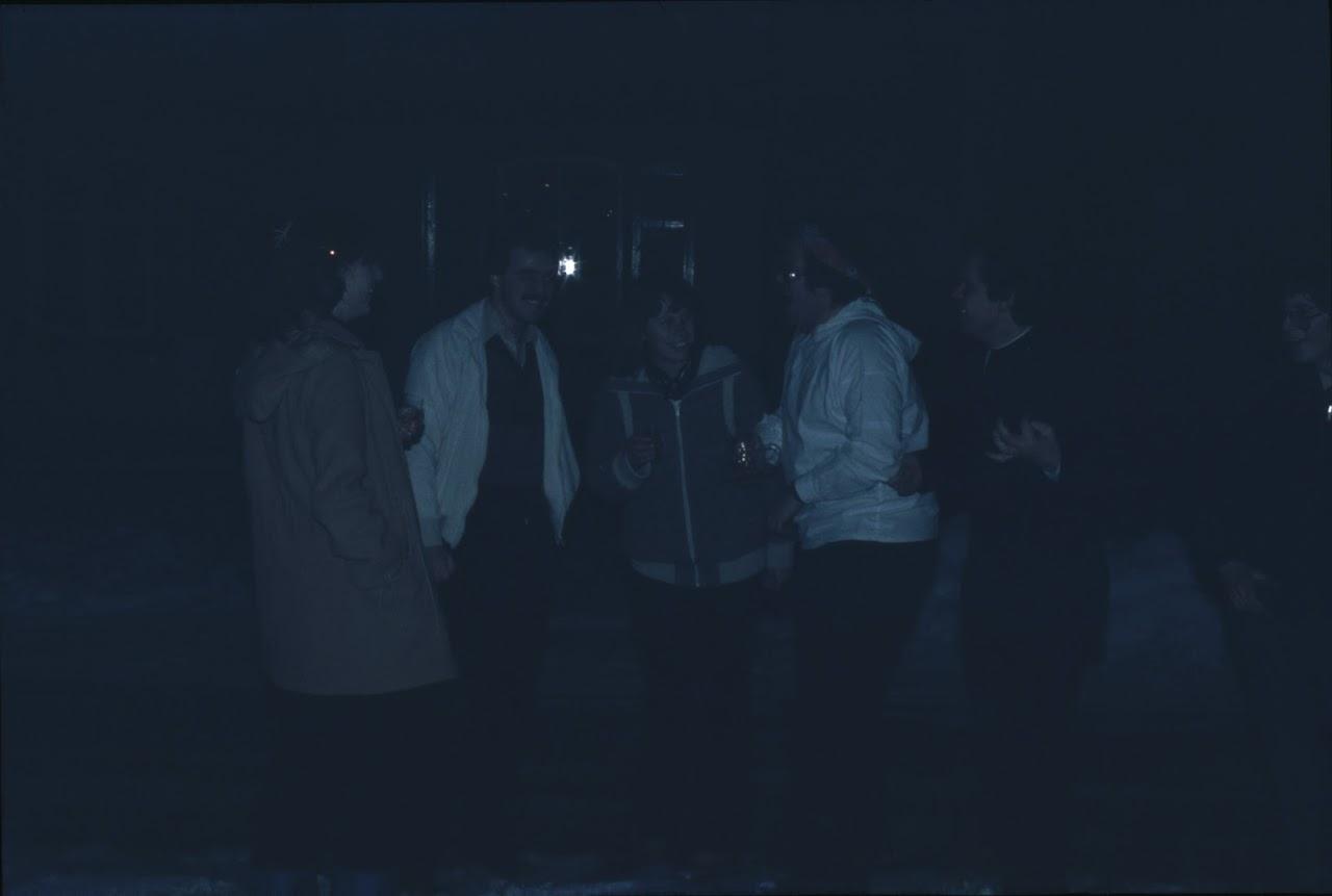 1979 Leiterfest - Silvester79_019