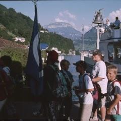 1997 Sommerlager - Sola97_070