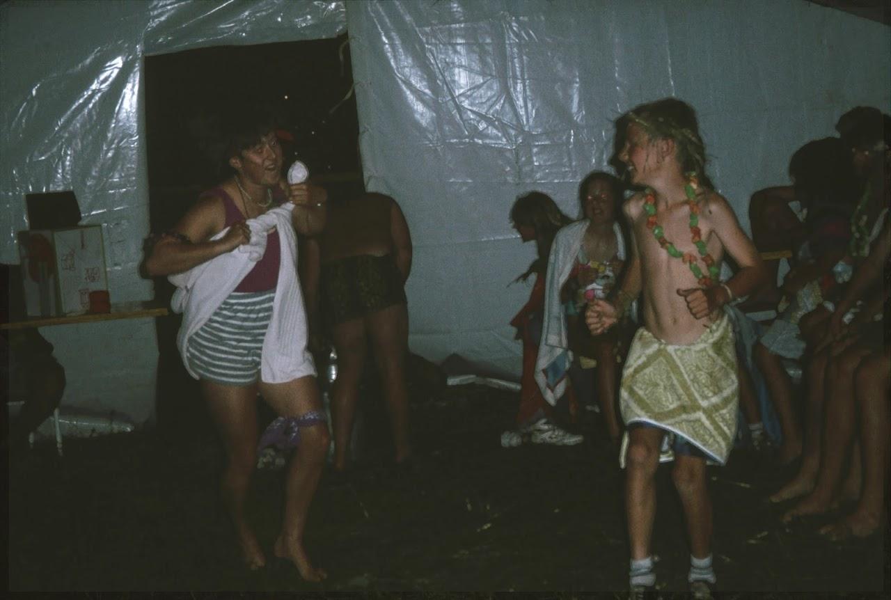 1993 Sommerlager - Sola93_051