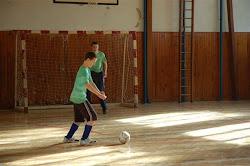 080211_0024_futbalovy_turnaj_2008