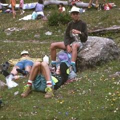 1993 Sommerlager - Sola93_183
