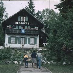 1980 Sommerlager - Sola80_241