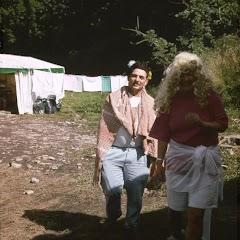 2001 Sommerlager - Sola01_212