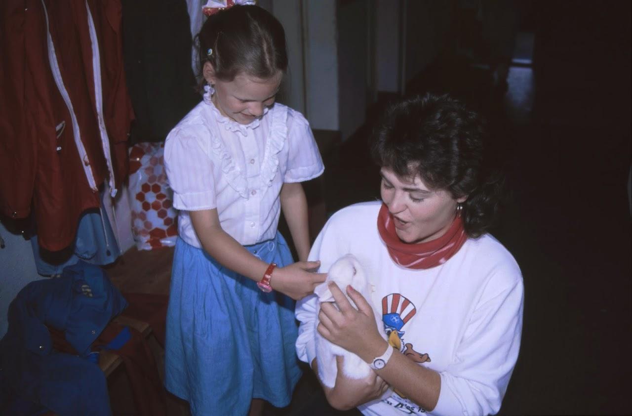 1987 Sommerlager BR - SolaBR87_067