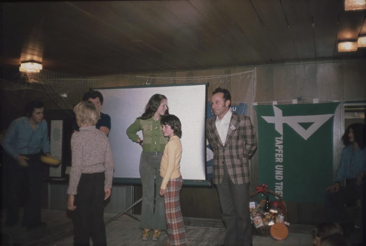 1974 Sommerlager - Sola74_090