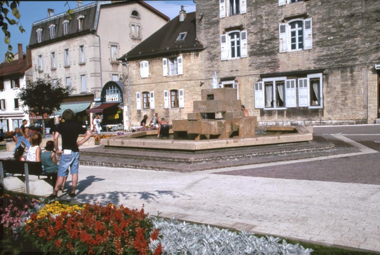 1994 Sommerlager - Sola94_097