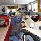 Auto-moto muzeum (3)