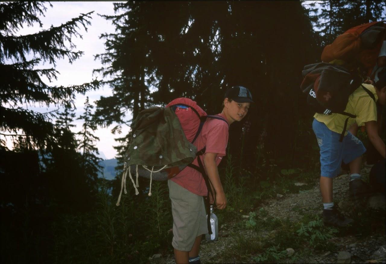 1997 Sommerlager - Sola97_226