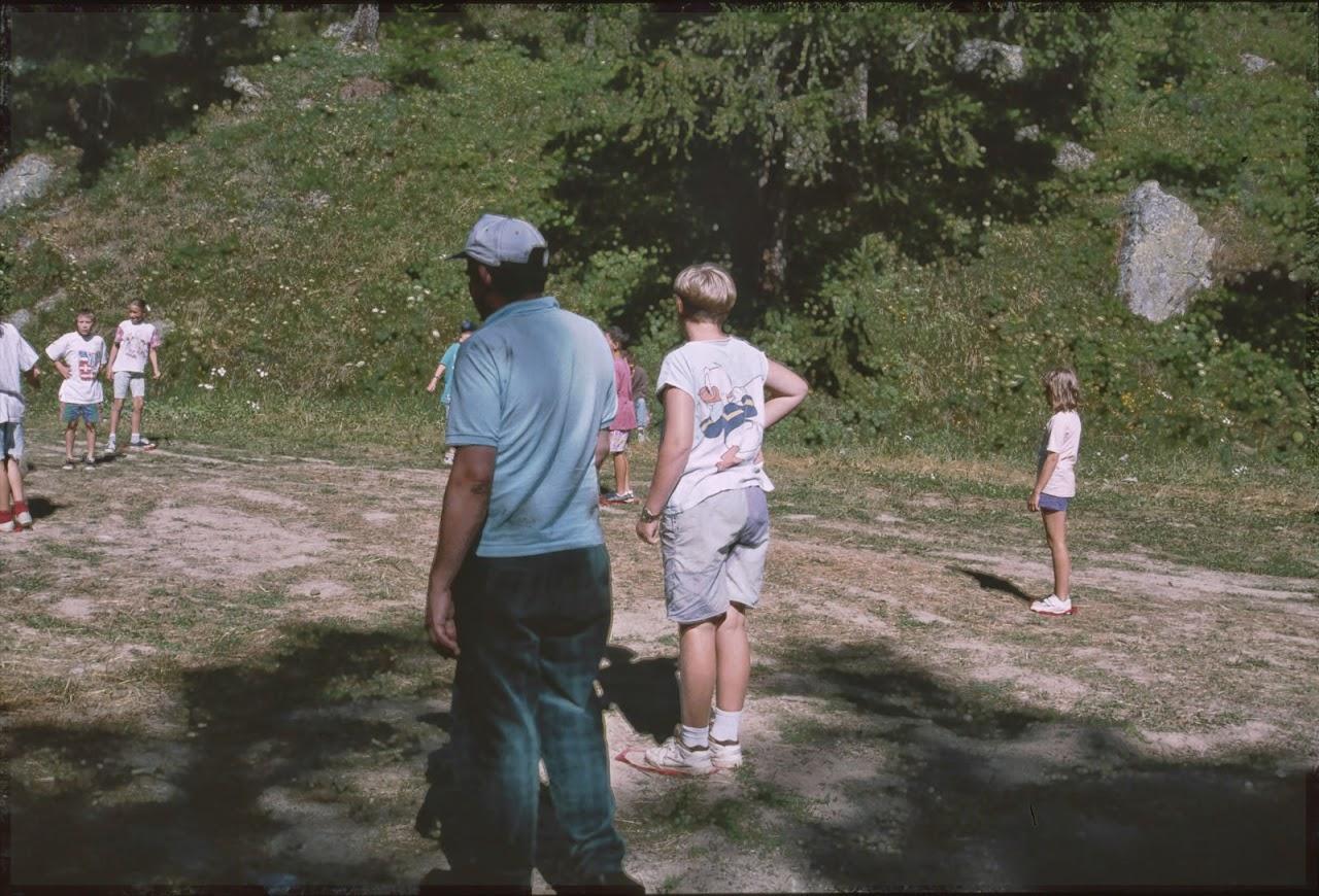 1995 Sommerlager - Sola95_086