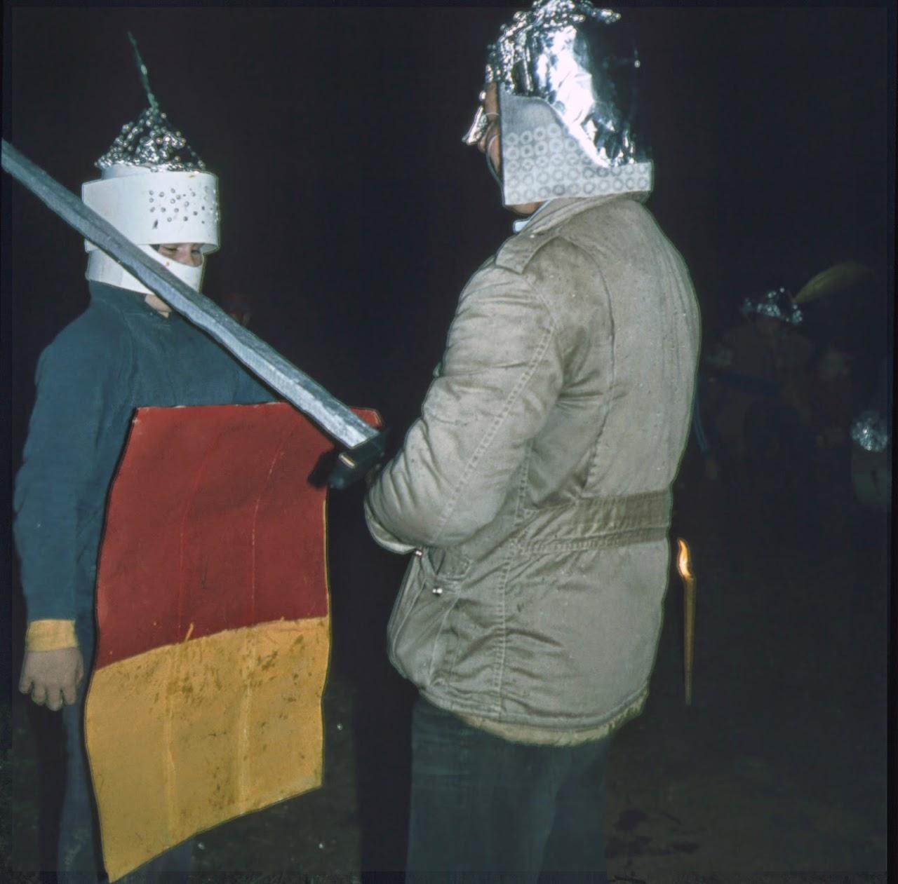 1980 Sommerlager - Sola80_084