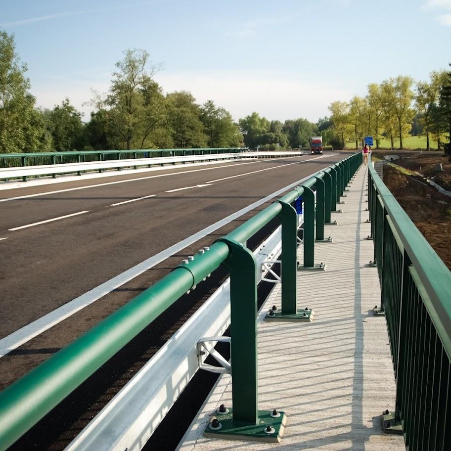 Nový most - IMG-112