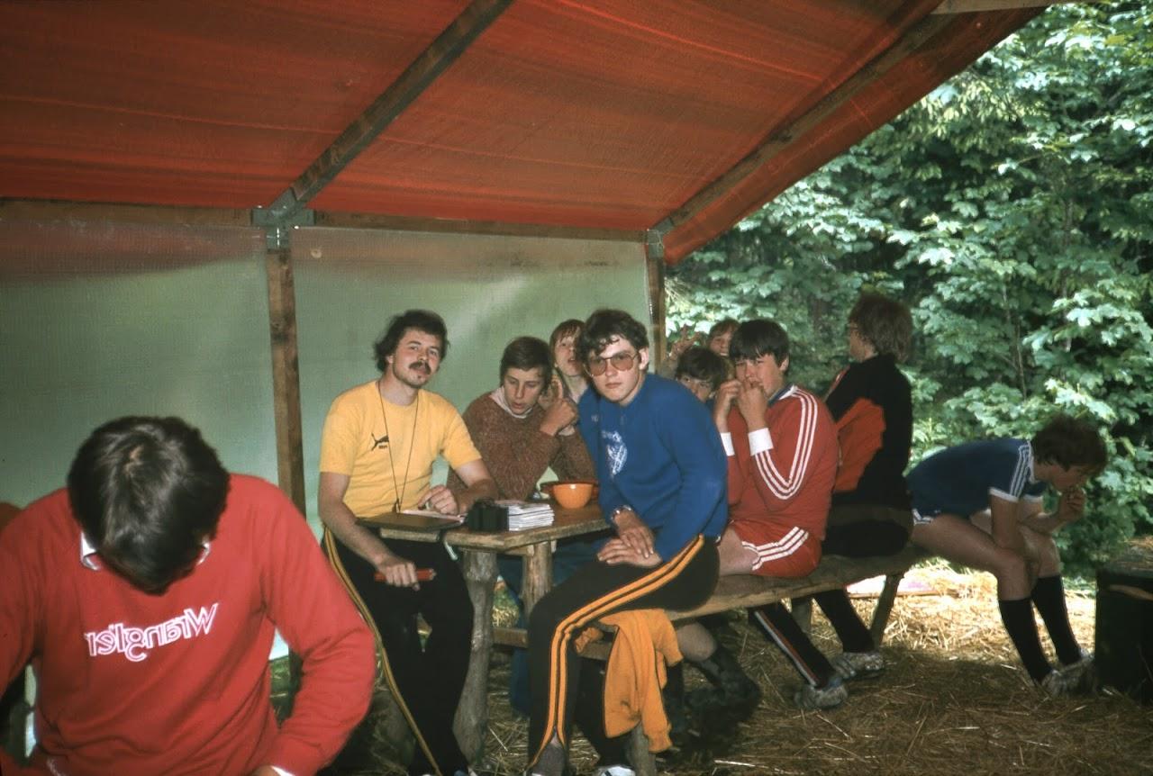 1980 Sommerlager - Sola80_197