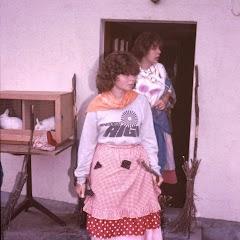 1987 Sommerlager BR - SolaBR87_006