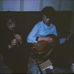 1972 Sommerlager - Sola72_163
