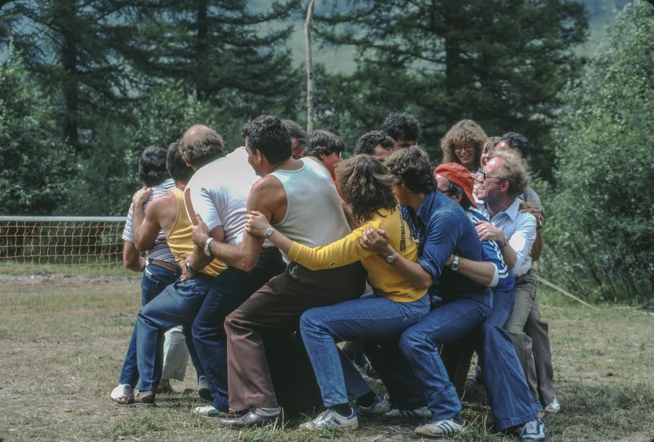 1981 Sommerlager JW - JWBR_Gersau_Sommerlager_1981_035