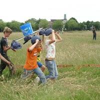 Kampeerweekend 2008 - PICT5023