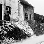 Mr. Rowlands' Bakery, Stream Road