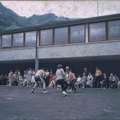 1980 Lokalfest - Lokalfest80_014