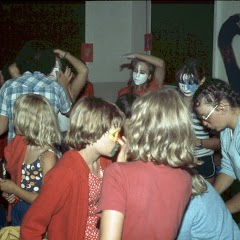 1986 Sommerlager BR - SolaBR86_215