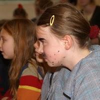 Speeltuinshow Maart 2006 - GSS_14