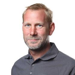 Örjan Jansson.