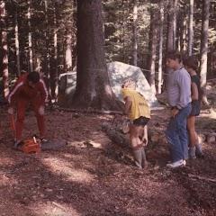 1985 Sommerlager - Sola85_202