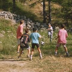 1995 Sommerlager - Sola95_170