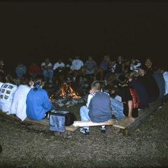 1996 Sommerlager - Sola96_213
