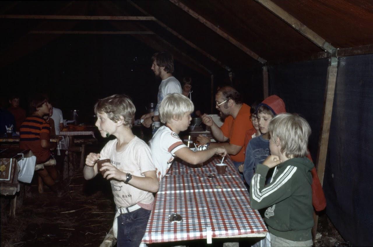 1982 Sommerlager - Sola82_003