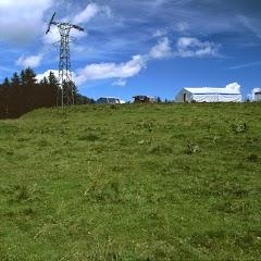 1997 Sommerlager - Sola97_030