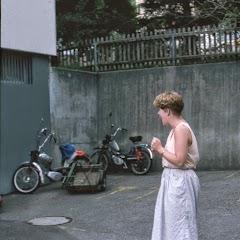 1985 Sommerlager - Sola85_294