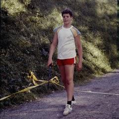 1984 Sommerlager - Sola84_023