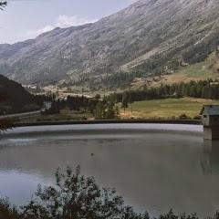 1995 Sommerlager - Sola95_190
