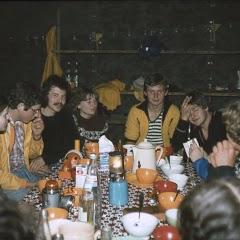 1980 Sommerlager - Sola80_214