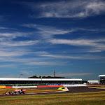 Daniil Kvyat, Red Bull RB11