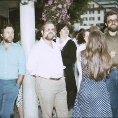 1982 Sommerlager - Sola82_097