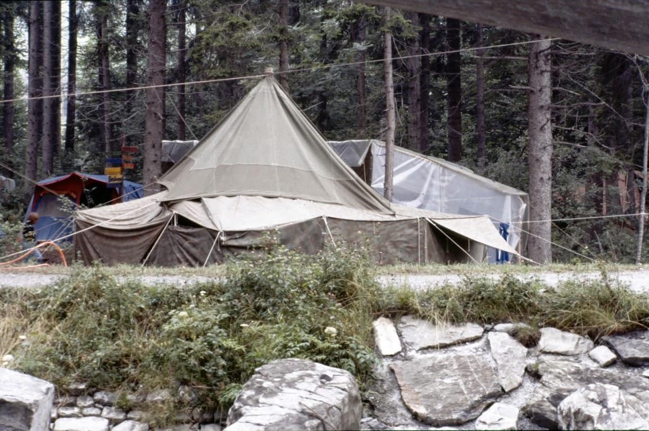 1984 Sommerlager - Sola84_005
