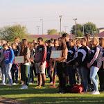 Három ország tíz tanintézményéből jöttek a sportolók