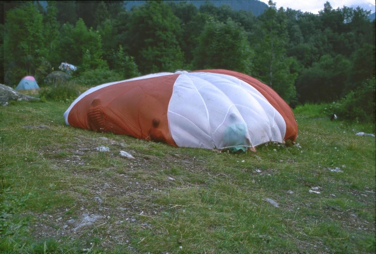1993 Sommerlager - Sola93_179